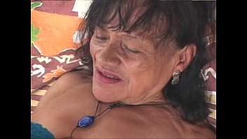 Asian movie online peekvid Grannies fucks full movie 1