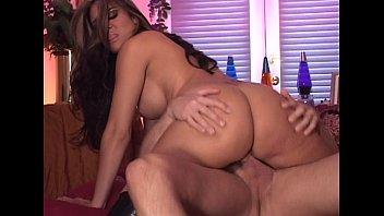 Lovely o olivia porn Metro - bounce - scene 4 - extract 1