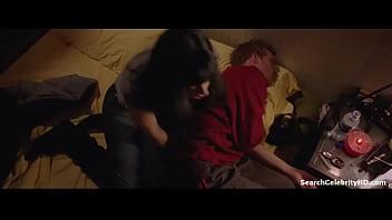 Krysten Ritter in Breaking Bad 2008-2013