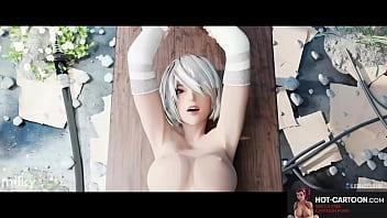Best hentai cartoon porn video compilation 2020 thumbnail