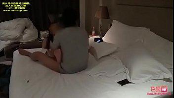 宾馆和可爱的小妹妹