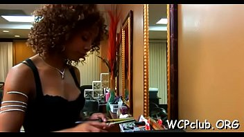 Clip free mature sex video woman Free ebon porn clip