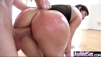 nude sexy indonesia massage girls