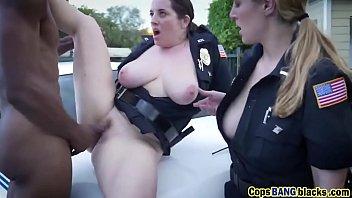 copsbangblacks-1-12-216-xb15468-18p-5