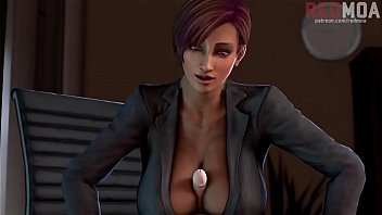 Bart fucking lisa sex game Fapzone // lisa hamilton dead or alive 5