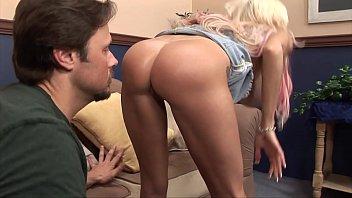 Danielle Derek Gets Her Big Tits & Ass Fucked