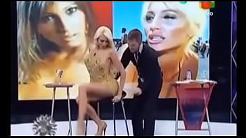 Xipolitakis  Sexy Latina Tv Show - www.ardientes.ga