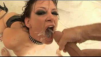 Compilation swallow sasha grey tory lane for