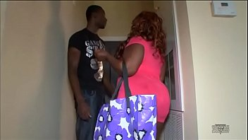 Black bbw movie - Scene 1 from big-um-fat black freaks 11 - jazzie que