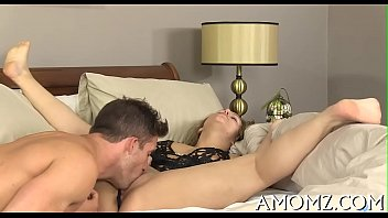 Free matur nudes - Mature sweetheart moans and acquires off