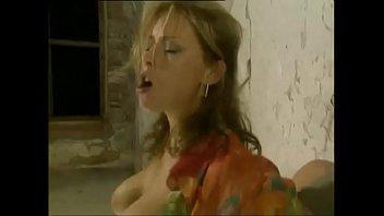 Krystal de boor matador sex tapes Rosenbergporn0615 01