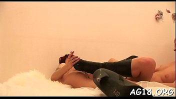Marital aids sex toy - Lesbian babes are often in the mood to have fun with marital-aids