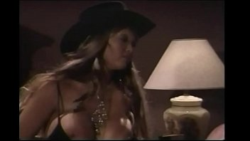 SUPER RARE Kasha Part 2 - Bashful Blonde from Beautiful Bendover, only scene with her bigger fake tits