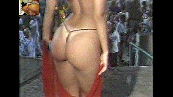 Adult Video Henti nipple penetration