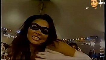 Gretchen corbett nude - Gretchen, rita cadillac, thammy gretchen, carla perez, scheila carvalho, sheila mello e tiazinha