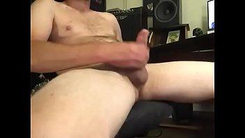 Cock stroking