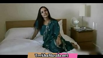 Jasmin Mathur In Saree Amazing Hot Indian MILF