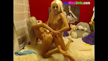 Bongacams - Sexy Russian girls live lesbian blonde ass