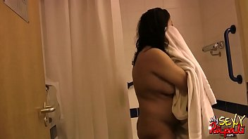 indian big boobs babe rupali show off her bigtits in shower - cutecam.org porn image