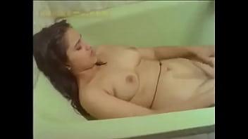 xvideos.com 5506910bcf508e350456f2c31369531e