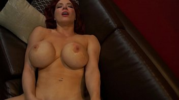 Niecy nash naked picture Hard body wet pussy
