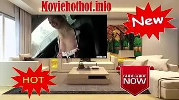 china sex hot vedio