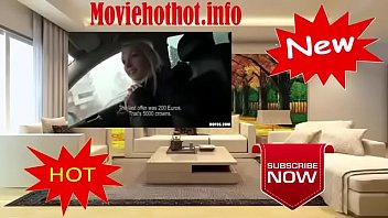 china sex hot vedio thumbnail