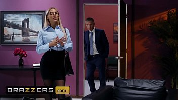 Big Butts Like It Big - (Abella Danger, Mick Blue) - How To Suckseed In Business 2 - Brazzers