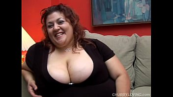 Round plump ass - Busty bbw milf wishes you were fucking her wet pussy