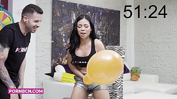 4K PORNBCN The fucker youtuber Kevin White hard fuck with latina Canela Skin full video on YOUTUBE porn parody show subtitled | SUBSCRIBE AND CLIC THE BELL :)  MORE SHOWS ARE COMING SOON :p:p | Big tits big ass handjob blowjob orgasm masturbation