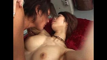 Red Hot Fetish Japanese