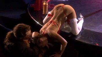 Lindsay lohan nude ny pictorial Lindsey meadows night nurses clip 1