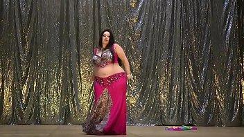 Heena khan Bangalore Escorts www.heenakhan.com