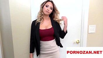 hubporno - Watch Part2 on PornoZan.net