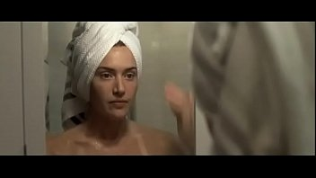Kate winslet bondage - Kate winslet - little children 2006