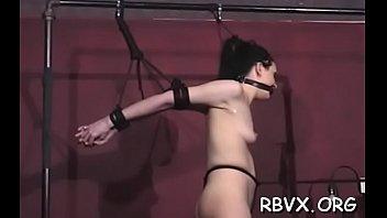 Gf is masturbating and enjoying it