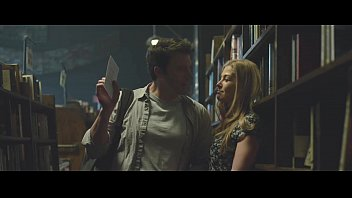 Male celebrities sex scenes free - Gone girl all sex scenes