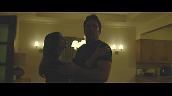 Gone Girl ALl Sex Scenes Image