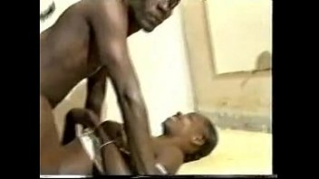 free xxx young porn