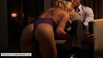 Naughty night nurse annie kansas escort Tonights girlfriend - riley steele makes a birthday memorable