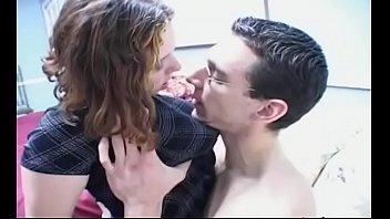 Взрослые женщины показывают пизду показать видео порно