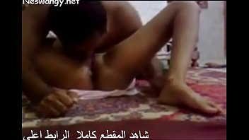 سكس مصرية تتناك من صديقها شاهد الفيلم كامل من هنا  http://linkshrink.net/704snc صورة