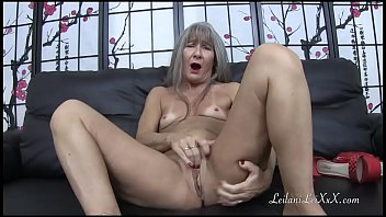 Sexy panty lines - Masturbation 31 trailer