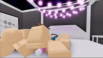 Online sex game dildo - Hot naked roblox lesbian sex