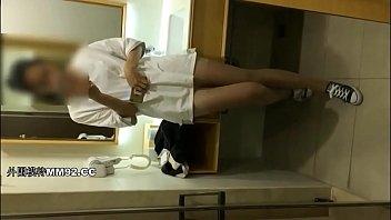 青春活力极品176CM上海最骚的大一女学生淫声浪语被调教后喜欢啪啪自录寻找炮友一线馒头逼一搞淫水泛滥