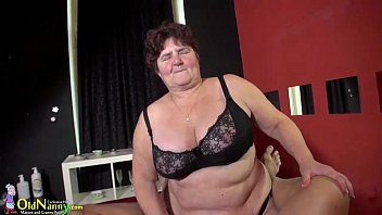 Nude mature adult granny - Bbw and slim granny gone sexual compilation
