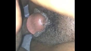 Black escort cleveland ohio Black pussy