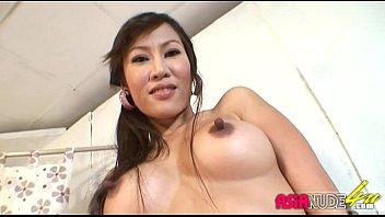 Southeast asian decor Rosalie-tam dv0461b