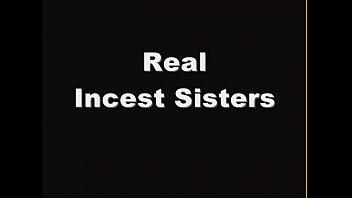 Real Lesbian Sister European Godess