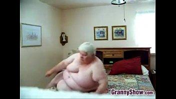 grandparentsdoingroman30xxx